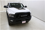 2018 Ram 2500 Crew Cab 4x4, Pickup #4466 - photo 5