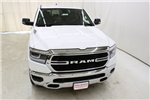 2019 Ram 1500 Crew Cab 4x4,  Pickup #4486 - photo 5