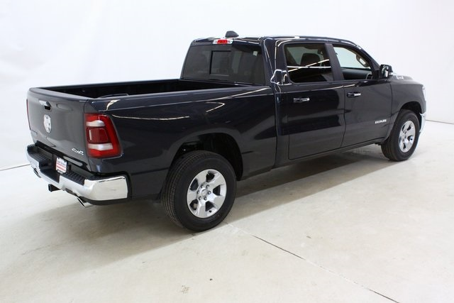 2019 Ram 1500 Crew Cab 4x4,  Pickup #4489 - photo 2