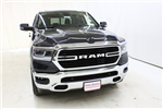 2019 Ram 1500 Crew Cab 4x4,  Pickup #4489 - photo 5