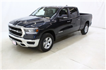 2019 Ram 1500 Crew Cab 4x4,  Pickup #4489 - photo 8