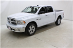 2018 Ram 1500 Crew Cab 4x4, Pickup #4497 - photo 8