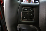 2018 Ram 1500 Crew Cab 4x4,  Pickup #4498 - photo 17