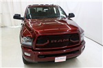 2018 Ram 2500 Crew Cab 4x4, Pickup #4504 - photo 5