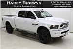 2018 Ram 2500 Crew Cab 4x4,  Pickup #4509 - photo 1