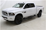 2018 Ram 2500 Crew Cab 4x4,  Pickup #4509 - photo 8