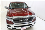 2019 Ram 1500 Crew Cab 4x4,  Pickup #4517 - photo 5
