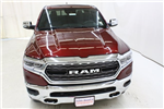 2019 Ram 1500 Crew Cab 4x4,  Pickup #4550 - photo 5