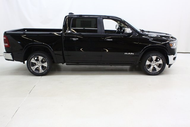 2019 Ram 1500 Crew Cab 4x4,  Pickup #4561 - photo 3