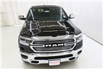 2019 Ram 1500 Crew Cab 4x4,  Pickup #4561 - photo 5
