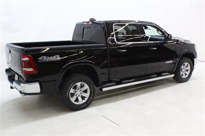 2019 Ram 1500 Crew Cab 4x4,  Pickup #4590 - photo 2