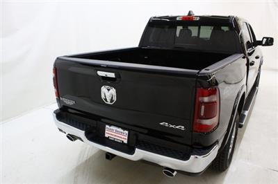 2019 Ram 1500 Crew Cab 4x4,  Pickup #4590 - photo 4