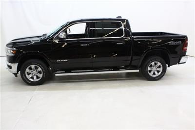 2019 Ram 1500 Crew Cab 4x4,  Pickup #4590 - photo 7