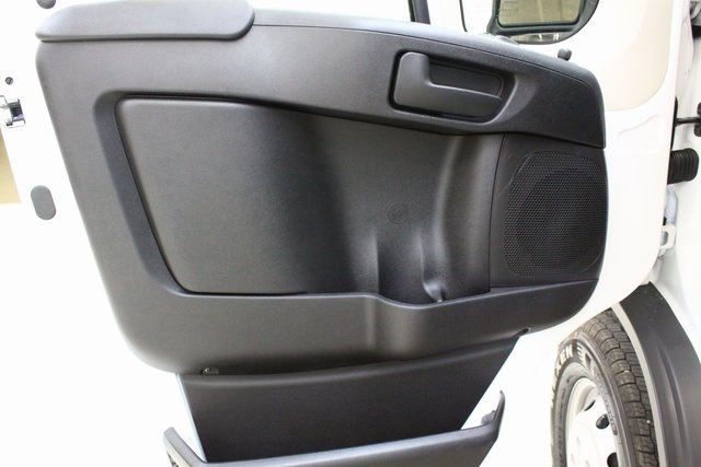 2018 ProMaster 1500 Standard Roof FWD,  Empty Cargo Van #4612 - photo 22