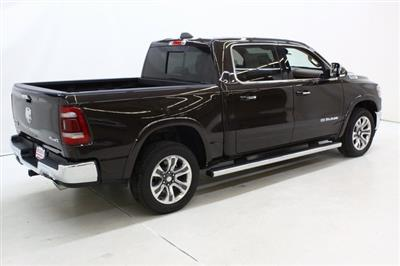 2019 Ram 1500 Crew Cab 4x4,  Pickup #4627 - photo 2