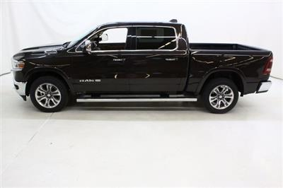 2019 Ram 1500 Crew Cab 4x4,  Pickup #4627 - photo 7