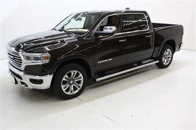2019 Ram 1500 Crew Cab 4x4,  Pickup #4627 - photo 8
