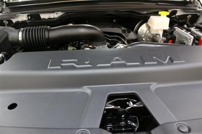 2019 Ram 1500 Crew Cab 4x4,  Pickup #4659 - photo 31