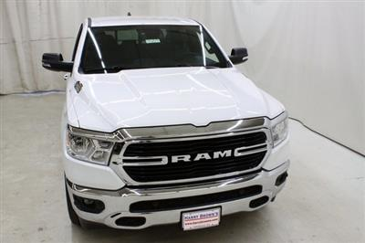 2019 Ram 1500 Crew Cab 4x4,  Pickup #4659 - photo 5
