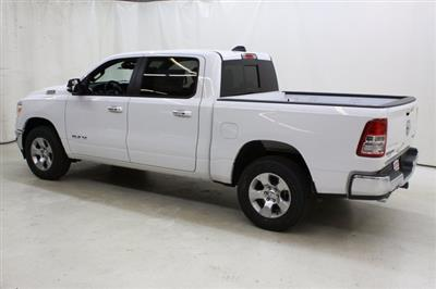 2019 Ram 1500 Crew Cab 4x4,  Pickup #4659 - photo 6