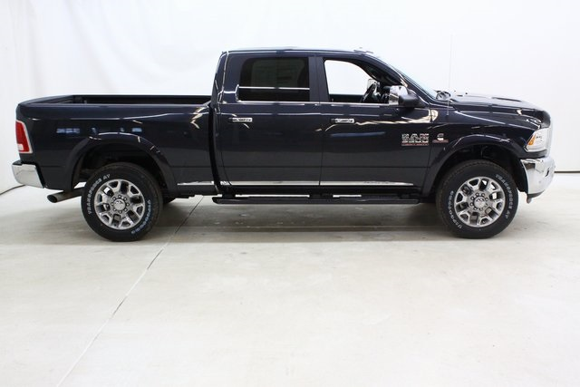 2018 Ram 3500 Crew Cab 4x4,  Pickup #4660 - photo 3