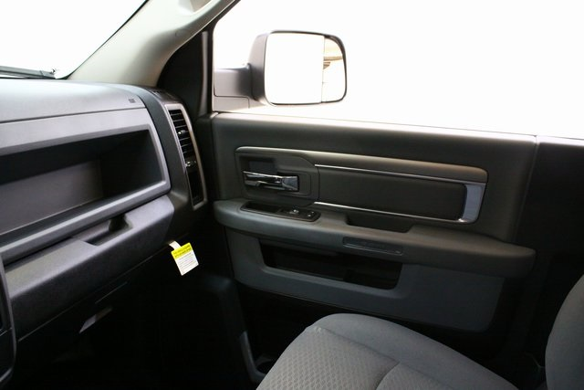 2019 Ram 1500 Regular Cab 4x4,  Pickup #4689 - photo 12