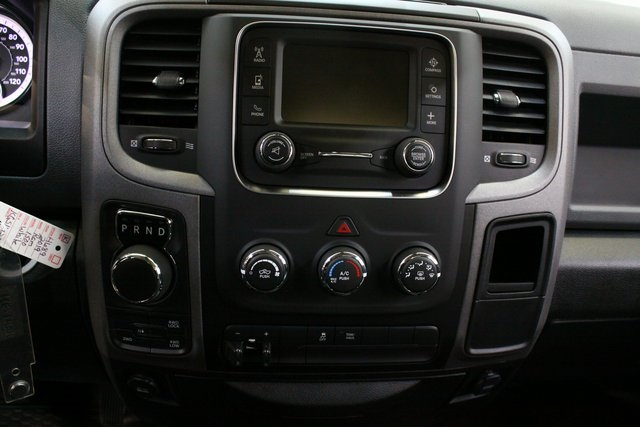 2019 Ram 1500 Regular Cab 4x4,  Pickup #4689 - photo 19