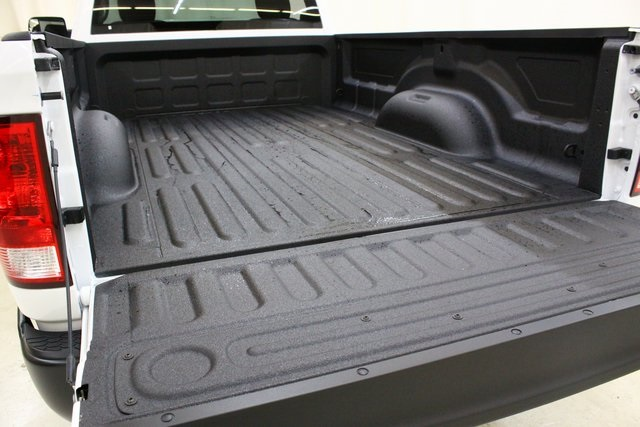 2019 Ram 1500 Regular Cab 4x4,  Pickup #4690 - photo 9