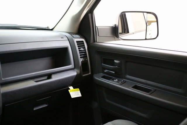 2018 Ram 2500 Crew Cab 4x4,  Pickup #4693 - photo 15