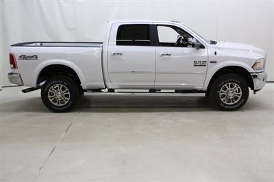 2018 Ram 2500 Crew Cab 4x4,  Pickup #4694 - photo 3