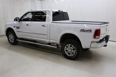 2018 Ram 2500 Crew Cab 4x4,  Pickup #4694 - photo 6
