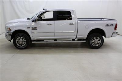 2018 Ram 2500 Crew Cab 4x4,  Pickup #4694 - photo 7