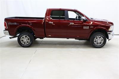 2018 Ram 2500 Crew Cab 4x4,  Pickup #4695 - photo 3