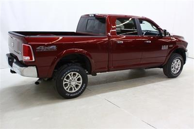 2018 Ram 2500 Crew Cab 4x4,  Pickup #4695 - photo 2