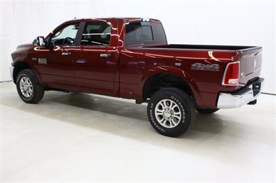 2018 Ram 2500 Crew Cab 4x4,  Pickup #4695 - photo 6