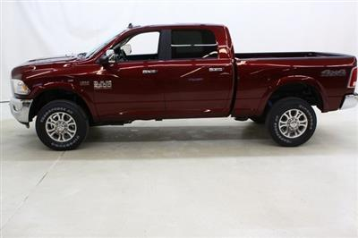 2018 Ram 2500 Crew Cab 4x4,  Pickup #4695 - photo 7