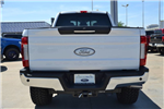 2017 F-250 Crew Cab 4x4, Pickup #HEE55464 - photo 6