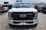 2018 F-250 Crew Cab 4x2,  Pickup #JEC66630 - photo 3