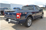 2018 F-150 Super Cab 4x2,  Pickup #JFA16252 - photo 5