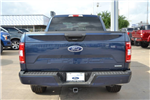 2018 F-150 Super Cab 4x2,  Pickup #JFA16252 - photo 6