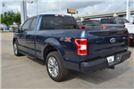 2018 F-150 Super Cab 4x2,  Pickup #JFA16252 - photo 2