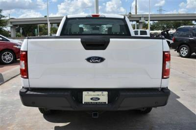 2018 F-150 Super Cab 4x2,  Pickup #JFA61597 - photo 6
