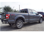2018 F-150 Super Cab 4x4, Pickup #JFB11534 - photo 10