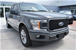 2018 F-150 Super Cab 4x2,  Pickup #JFB26980 - photo 7