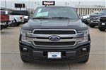 2018 F-150 SuperCrew Cab 4x2,  Pickup #JFB69732 - photo 3
