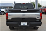2018 F-150 SuperCrew Cab 4x2,  Pickup #JFB69732 - photo 6