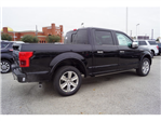 2018 F-150 Crew Cab, Pickup #JFB69734 - photo 10