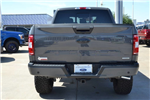 2018 F-150 SuperCrew Cab 4x4,  Pickup #JFB69736 - photo 6