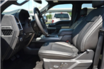 2018 F-150 SuperCrew Cab 4x4,  Pickup #JFB69736 - photo 16