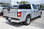 2018 F-150 SuperCrew Cab 4x2,  Pickup #JFB95608 - photo 5